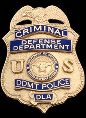 Eagle Top Badge Image Gallery Police Badge Police Badge