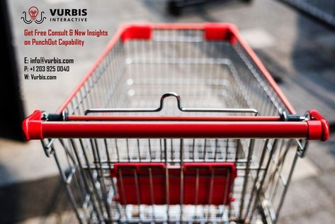 Are you an eProcurement Officer, Specialist, Manager? Need to purchase products from Catalog? Invite Suppliers to Vurbis #Cloud where one can download the #plugin for #eCommerce web store. Generate an eOrder on your ERP or #eProcurement system  #ThursdayThoughts #procuretopay #sourcing #procurement #supplychain #b2b #eCommerce #spendmanagement #punchoutsolutions #Magento #Ariba #WooCommerce #Shopify #procure #cxml #oci #Procurement #eProcurement #ProcurementAutomation #Automation