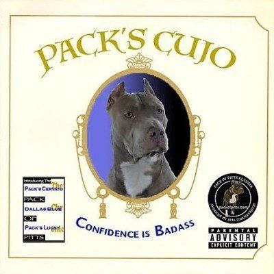 Pack Of Pitts Kennels Blue Apbts Pitbull Terrier Pitbulls