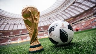 History Of Fifa Football World Cup Lists Of Winners And Loosers In 2020 Fifa Football 2022 Fifa World Cup World Cup Schedule