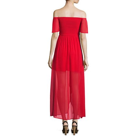 20b56c2d9bb Buy My Michelle Short Sleeve Maxi Dress-Juniors at JCPenney.com today and  enjoy great savings.