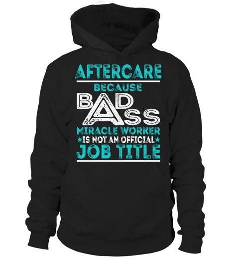 adidas hoodie kleid