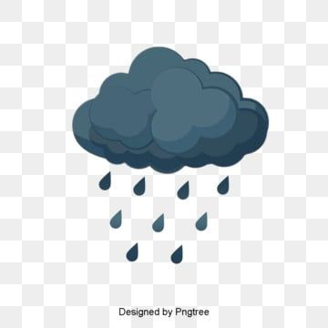 Beautiful Cool Cartoon Rain Water Droplets Clouds Cloud Clipart Weather Rain Png Transparent Clipart Image And Psd File For Free Download Cool Cartoons Cloud Drawing Rain Clipart