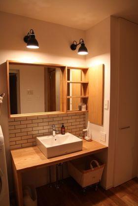 洗面所 おしゃれ Yahoo 検索 画像 Toilet Design Bathroom