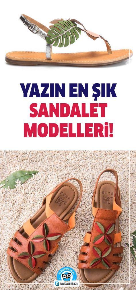 Faydali Bilgin Kadin Saglik Ve Yasam A Dair Bilgi Portali Sandalet Kadin Ayakkabi Erkek