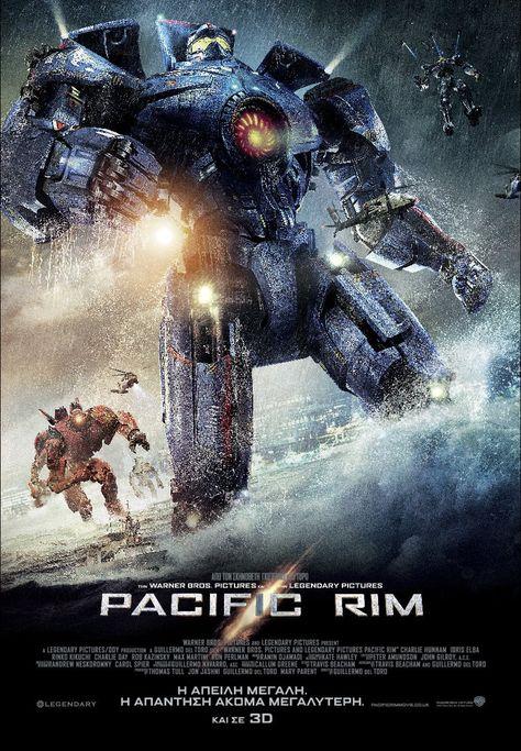 {{DOWNLOAD}}™ Pacific Rim film cmplet en français
