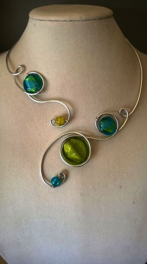 List of mangalsutra modern jewellery designs images and