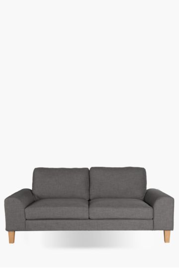Rio 2 Seater Sofa R7000 00 Grey Couching Sofa Couch Types