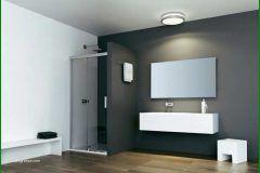 Beschwerden Lampen Licht Beschwerden Lampen Licht In 2020 Lampe Badezimmer Badezimmerlampen Badezimmer