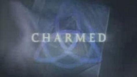 Générique Charmed Saison 9 - Vidéo Dailymotion