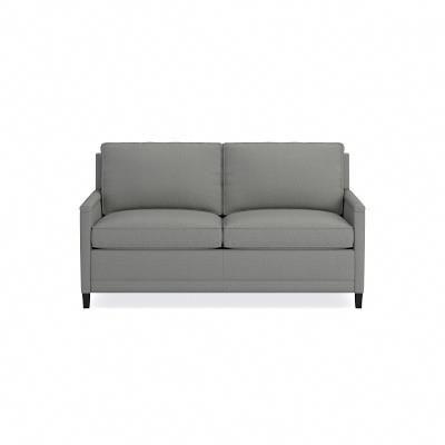 Swell Sleeper Sofa Air Mattress Full Sleeper Sofa Replacement Machost Co Dining Chair Design Ideas Machostcouk