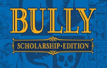 Bully Scholarship Edition Indir Full Turkce Bully Scholarship Edition Indir New England Da Bulunan Bir Yatili Okul Olan Bull Yatili Okullar New England Oyun