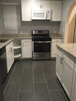 Edna S Cleaning Services Cleaning Service Kitchen Cabinets Kitchen