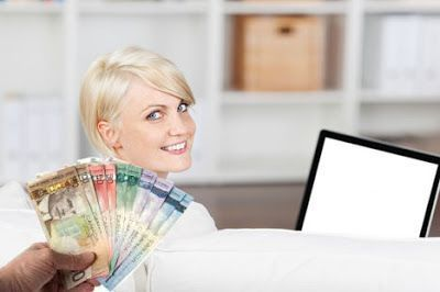 Pin On 1 Hour Payday Loans