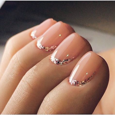 everything about the main nail trends Choose anything you like after studying this article and trying these nail ideas. You can apply gel or usual polish on your nails of the cute nail shapes listed above. Remember that the new nail shapes chosen pr