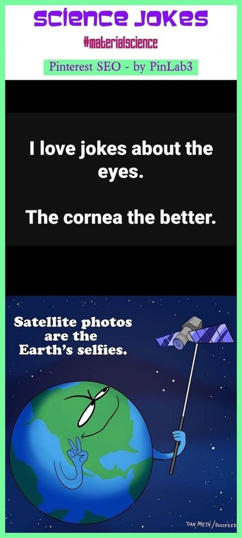 #science  #jokes  #wissenschaft  #witze  #blagues  #scientifiques Wissenschaft Witze ; blagues scientifiques ; chistes de ciencia ; science aesthetic, science art, science facts, science quotes, science experiments, science design, science for kids, science classroom, science ilustration, science logo, earth science, science education, science side of tumblr, science fair projects, science and technology, science fondos, elementary s  #education ilustration #jokes  Science jokes