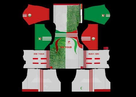Kits Algeria Outdoor Decor Wind Sock Decor