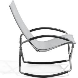 Reduzierte Gartenstühle Balkonstühle Gartenstühle