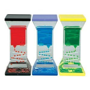 06 Zip Zag Drops Liquid Motion Desk Toys Awesome Pinterest Childhood And Memories