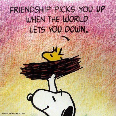 #Friendship #Quotes .. . Top 100 Cute Best Friend Quotes #Sayings #proverbs #buddies