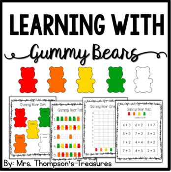Pin By Janet Ershig On Little Classroom Subtraction Centers Class Activities Graphing
