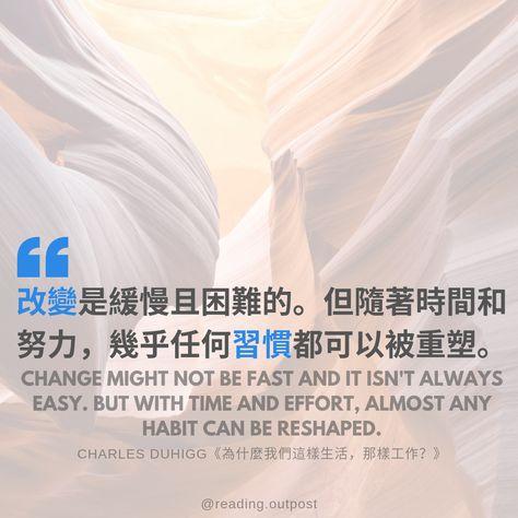 無料印刷可能大谷翔平 名言 - 引用についてのすべて