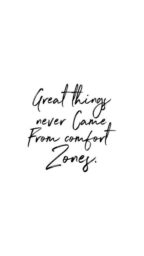 Break Your Routines 🌸 – Kriti's Blog 🌸