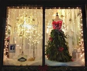 923 Best Images About Window Display Ideas On Pinterest Christmas Window Display Holiday Window Display Christmas Window Decorations