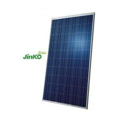 Pin On Solar Products