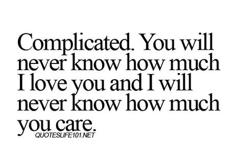 List Of Pinterest Complicated Life Feelings Quotes Pictures