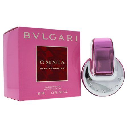 Premium Beauty Bvlgari Perfume