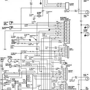2004 F150 Wiring Schematic Free Wiring Diagram F150 Electrical Wiring Diagram Truck Lights