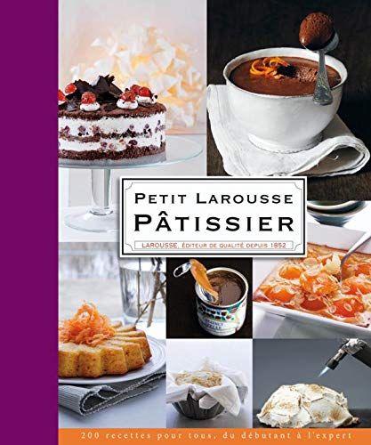 Pdf Gratuitement Livre Petit Larousse Pa Tissier Pdf Livre Ssiap 3 Pdf En 2020 Pdf Gratuit Livre Gratuit Livres En Ligne