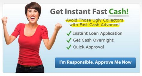 Apply personal loan bad credit image 10