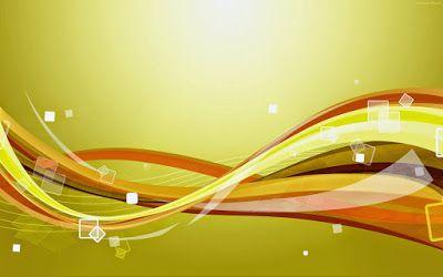 خلفيات للتصميم 2021 خلفيات فوتوشوب للتصميم Hd Yellow Background Colorful Backgrounds Vector Background
