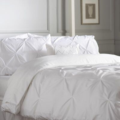 Caddington Duvet Cover Set Bed Linens Luxury Dream Rooms Bedroom Design