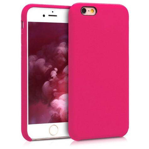 Handyhulle Hulle Fur Apple Iphone 6 6s Tpu Silikon Handy Schutzhulle Cover Case Apple Iphone 6 Handy Schutzhulle Und Apple Iphone