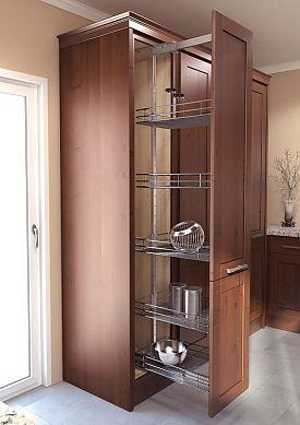 13 Amazing Kids Bedroom Remodel Layout Ideas Kitchen Pantry Design Kitchen Pantry Cabinets Pantry Design