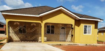 Cheap Houses For Sale In Manchester Jamaica Cheap Properties Jamaica Cheap Houses For Sale Bungalow House Design Cheap Houses