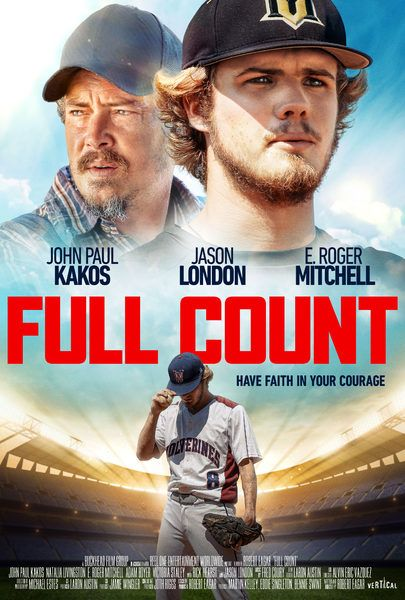 Movie Trailers Full Count Trailer Full Count Tells The Story About An Unfortunate Chain Of Events That Forc Full Movies Christian Films Breaking Bad Movie