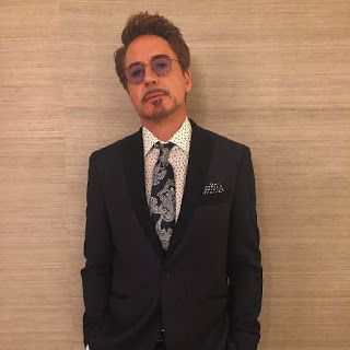 Robert Downey Junior Wiki Biography Personal Life Career Relationship Status Net Worth And Much More In 2020 Robert Downey Jr Downey Junior Robert Downey Jr Father