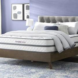 Cunniff Twin Daybed Reviews Birch Lane In 2020 Mattress Sizes Upholstered Bed Frame Twin Daybed With Trundle