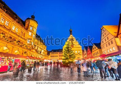 900 Ideas De Germany Deutschland Alemania Europa Occidental Capital Berlín En 2021 Europa Occidental Alemania Berlín