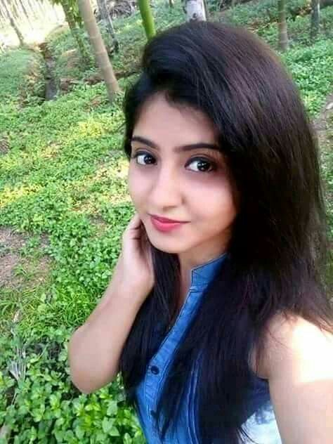 Pin On Stylish Cute Girl S Dpzz Images
