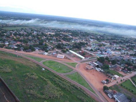 Porto dos Gaúchos Mato Grosso fonte: i.pinimg.com