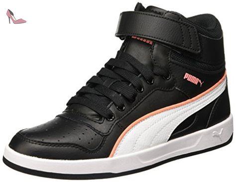 chaussure fille 39 puma