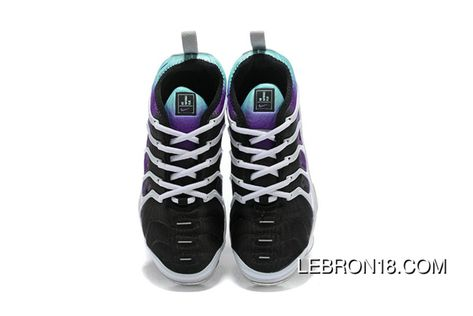 2018 Nike Air VaporMax Plus Purple Black White Green Best  d471a0ccf