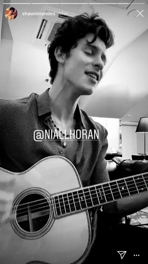 #shawnmendes #Musik videos Shawn Mendes