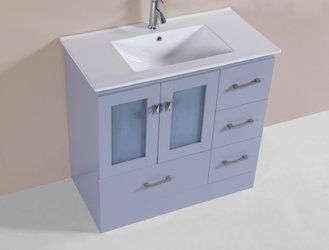 48 Inch Bathroom Vanity Right Side Sink Fresh Bathroom Vanity Sink Right Side 48 Inch Bathroom Vanity Bathroom Countertops Diy Bathroom Construction