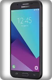 Comprar Celular Samsung J2 Prime Ds 4g Dorado Fundas Para Celular Samsung Boost Mobile Celulares Samsung Modelos